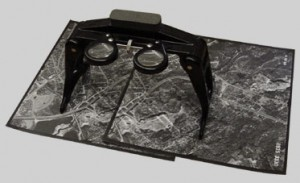 stereoscope_large